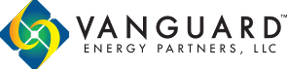 Vanguard Energy Partners Logo