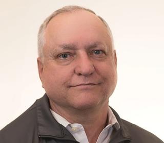 Peter Osowski